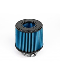 Agency Power High Flow Air Filter Universal Air Filter