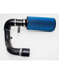 Agency Power Cold Air Intake Kit Polaris RZR 1000S 900S