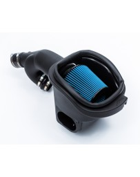 Agency Power Cold Air Intake Kit Ford F-150 Raptor EcoBoost