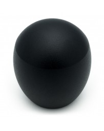 Raceseng Slammer - Big Bore - Black Texture - No Engraving - M10x1.25mm Adapter