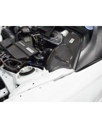 GruppeM HONDA (JW5) S660 (04/2015 ~) RAM AIR SYSTEM (FR-0520) 660cc