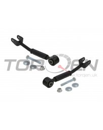 350z SPC Rear Camber Arm Set