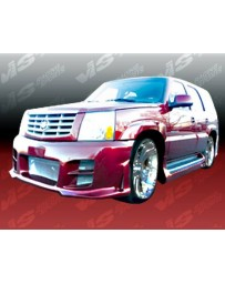 VIS Racing 2002-2006 Cadillac Escalade 4Dr Outcast Full Kit