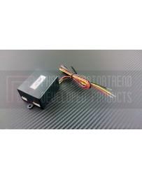 Nissan GT-R R35 Sgear EGT Control Box