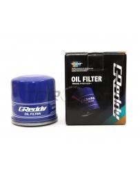 350z Greddy Oil Filter