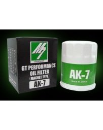 370z M7 Japan GT Performance Oil Filter