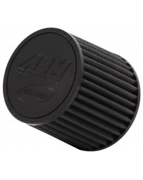 350z HR AEM Replacement Dryflow Filter for Nismo 16576-RNZ38 Intake 07-08