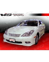 VIS Racing 2002-2004 Lexus Es 300 4Dr Vip Full Kit