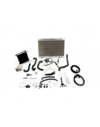 AMS Performance 12-14 Nissan GT-R R35 Alpha Cooling Package - Street System