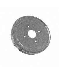 R33 Nissan OEM Water Pump Pulley