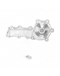 R32 Nissan OEM Water Pump
