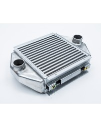 Agency Power Silver Intercooler Upgrade Can-Am Maverick X3 Turbo DS RS RC