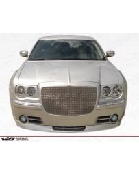 VIS Racing 2005-2010 Chrysler 300C 4Dr Vip Full Kit