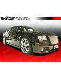 VIS Racing 2005-2010 Chrysler 300 4Dr Vip Full Kit