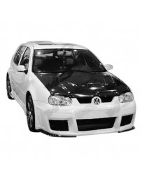 VIS Racing 1999-2005 Volkswagen Golf 4 2Dr/4Dr G 55 Full Kit
