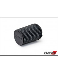 AMS Performance 14-18 Mercedes-Benz CLA 45 AMG 2.0T Alpha Replacement Intake Filter