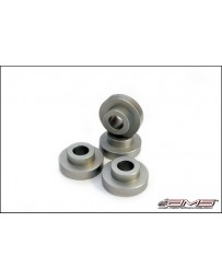 AMS Performance 08-15 Mitsubishi EVO X Shifter Base Bushings
