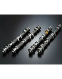350z DE Nismo High-Lift Camshaft Set Spec-2