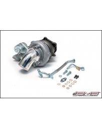 AMS Performance 08-15 Mitsubishi EVO X STX500 Turbocharger with Cast Inlet