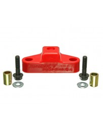 Toyota GT86 Energy Suspension Shifter Bushings - Red
