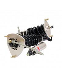 BC Racing Honda Integra / RSX DC-5 (01-06) 12/16kg.mm