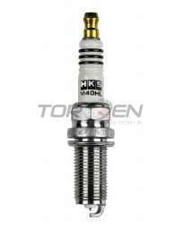 Toyota GT86 HKS Super Fire Racing Iridium Spark Plug