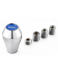 GReddy Type A Shift Knobs - Polished