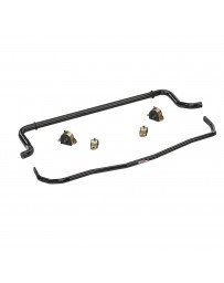 Hotchkis 2007-2008 Audi B7 RS4 Sport Sway Bars from Hotchkis Sport Suspension