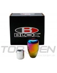 370z BLOX Racing Limited Series 6-speed shift knobs