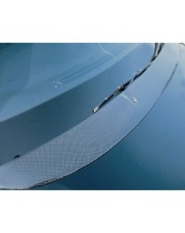 Artisan Spirits Sports Line Rear Roof Spoiler Lexus GS300 98-05