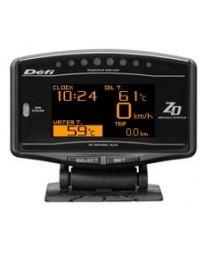 370z Defi Advance ZD OLED Multi-Display For Advance Gauges