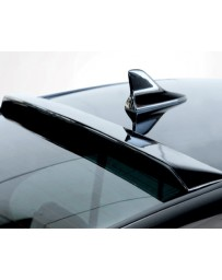 Artisan Spirits Verse High-Spec Line Rear Roof Spoiler Lexus GS430 07-11