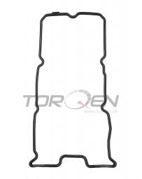 350z DE Nissan OEM Valve Cover Gasket LH