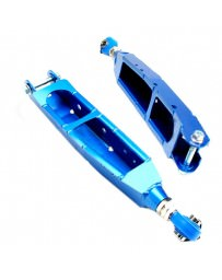 Toyota GT86 Cusco Adjustable Rear Lateral Links