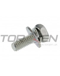R35 GT-R Nissan OEM Z-Tube Screw