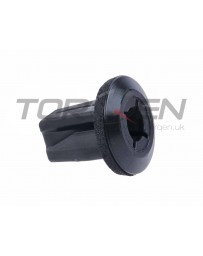 370z Nissan OEM Trunk Screw Grommet