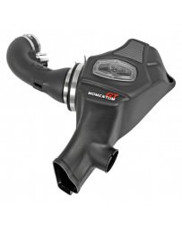 Mustang 2015+ aFe Momentum GT Intake System with Pro Dry S Filter