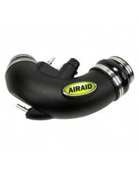 Mustang 2015+ AIRAID Modular Intake Tube
