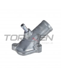 R34 Nissan OEM Water Outlet