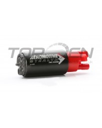 370z Aeromotive 325 Series Stealth In-Tank Fuel Pump - E85
