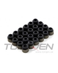 370z Nissan OEM Valve Stem Seal Kit