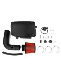 Toyota GT86 AEM ETI Intake System Black