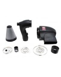 Toyota GT86 aFe Takeda Momentum Air Intake & Dry Filter