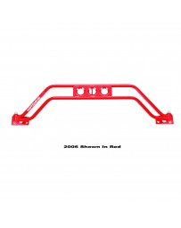 Hotchkis 1998-2002 GM F-Body Strut Tower Brace Red