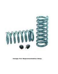 Hotchkis 7-69 F-Body 68-74 X Body Front Sport Coil Springs 3 in. Drop Small Block