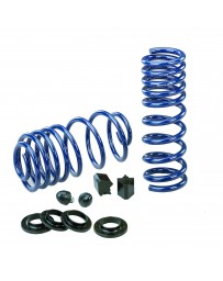 Hotchkis 1994-1996 Impala SS Sport Coil Springs from Hotchkis Sport Suspension