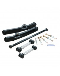 Hotchkis 1967-1970 Chevrolet B-Body Rear Suspension Package w/ Dual Upper Arms