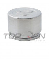 R35 GT-R Nissan OEM Brake Caliper Piston, 34mm