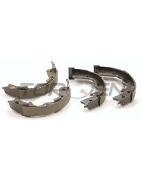 350z Nissan OEM Rear E-Brake Shoes