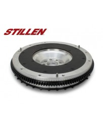 370z Stillen Lightened Flywheel - MT
